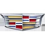 Выкуп авто Cadillac