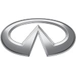 Выкуп авто infinity