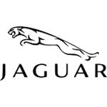 Выкуп авто jaguar