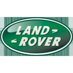 Выкуп авто Land-Rover