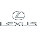 Выкуп авто lexus