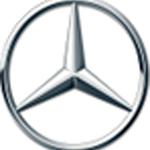 Выкуп немецких автомобилей