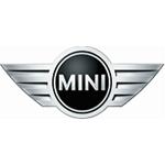 Выкуп авто miniold