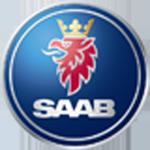 Выкуп авто Saab