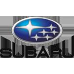Выкуп авто Субару