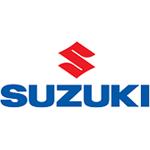 Выкуп авто suzuki