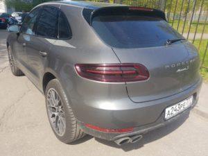 Выкуп авто с белорусскими номерами