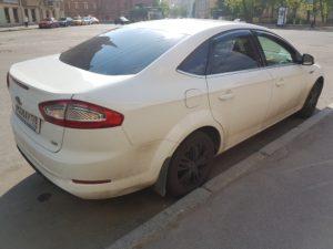Выкуп авто в Дубне срочно и выгодно