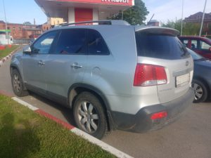 Выкуп авто в Крылатском, который не займет много времени