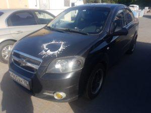 Выкуп авто в Монино за один день
