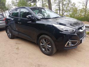 Выкуп авто в Жуковском срочно и выгодно