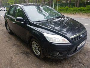 Выкуп авто в Звенигороде срочно-кому можно доверять?