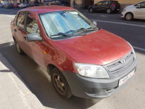 Выкуп авто Жигули быстро