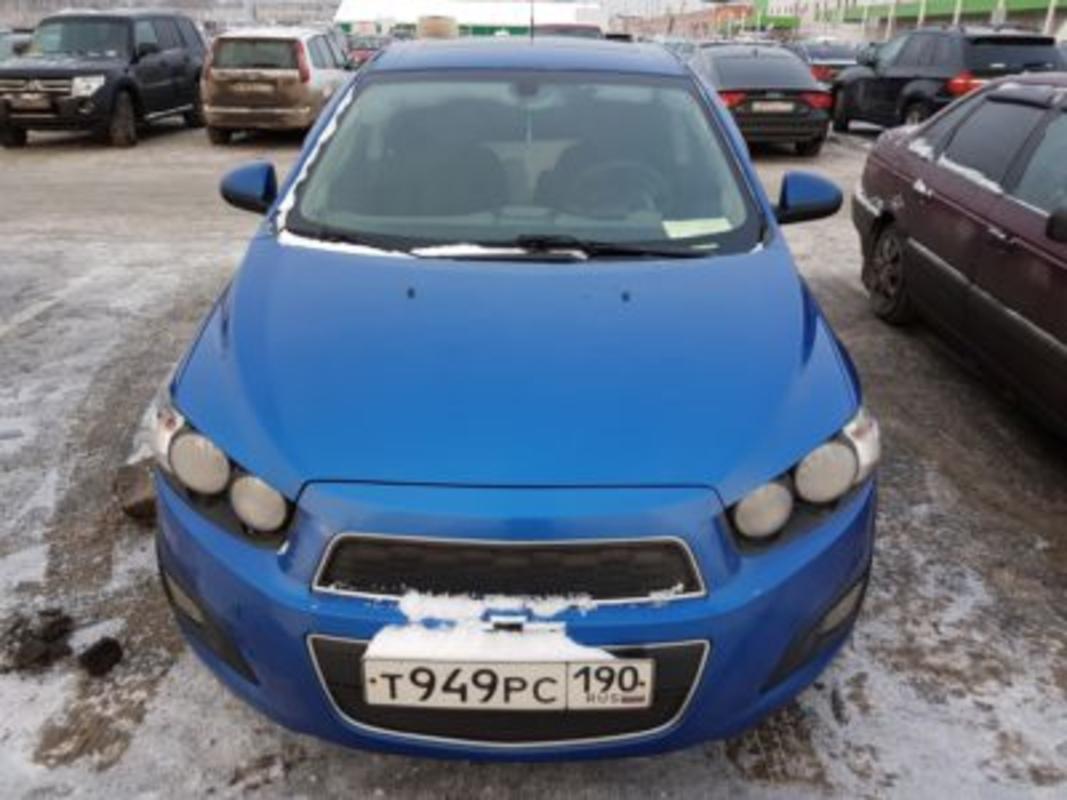 Срочный выкуп авто с выездом в Москве