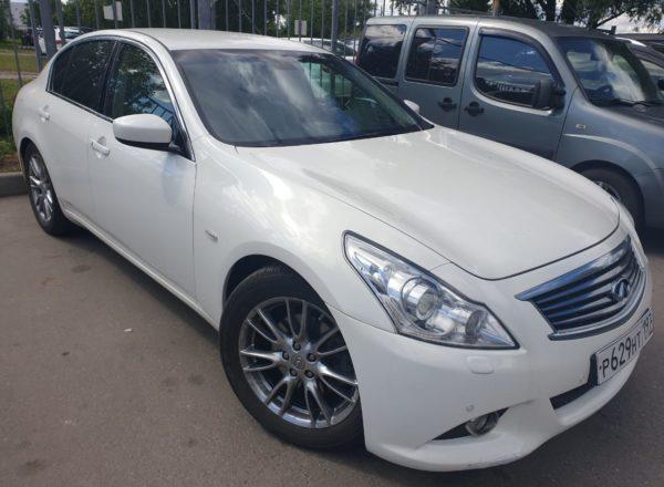 Как продать машину по договору купли-продажи