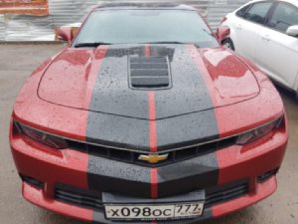 Выкуп авто с запретом на регдействия
