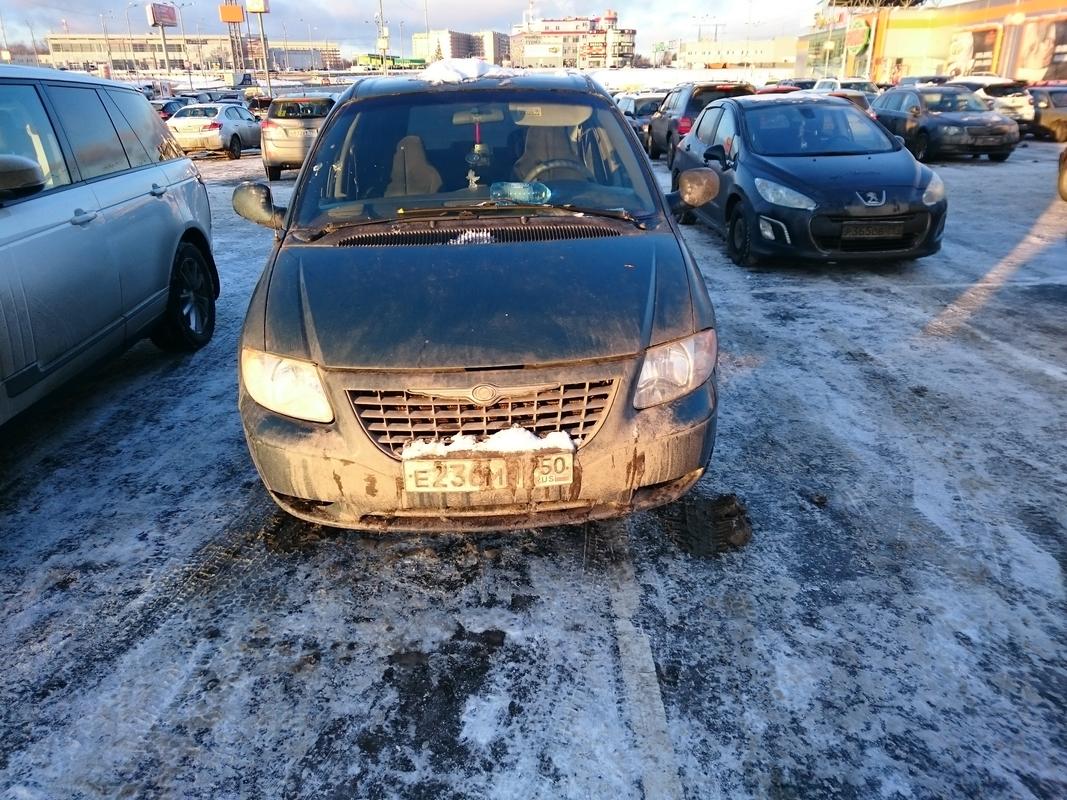 Выкуп авто в СЗАО