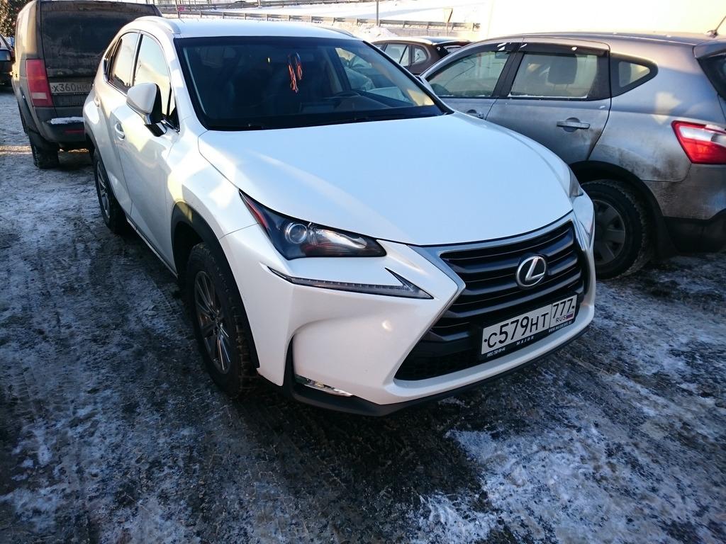 Выкуп дорогих авто в Москве