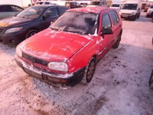 Выкуп коммерческих авто в Москве