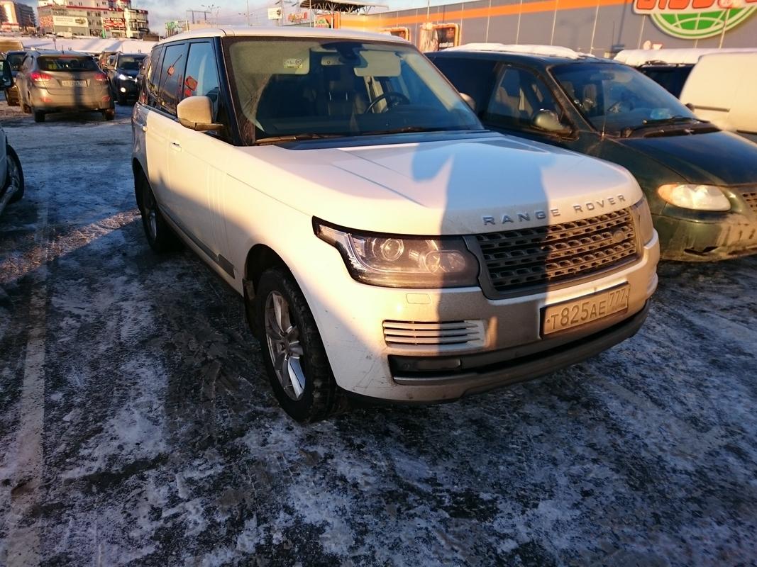 Выкуп машин в ЮАО