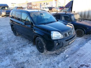 Выкуп авто в Москве дорого