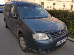 Продать авто в России выгодно