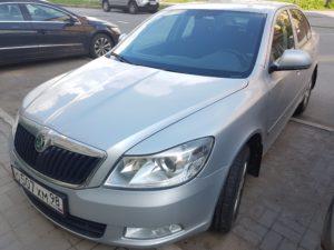 Продать авто в Зеленограде выгодно