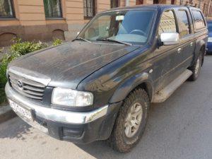 Выкуп авто в Балашихе срочно