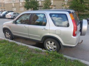 Выкуп авто в Дедовске быстро