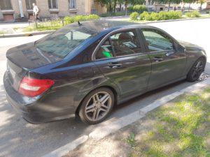 Выкуп авто в Долгопрудном
