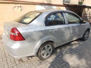 Выкуп авто в городе Клин выгодно