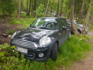Выкуп авто в Ивантеевке выгодно