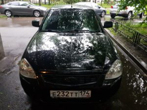 Выкуп авто в Краснознаменске срочно