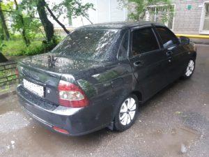 Выкуп авто в Краснознаменске выгодно