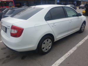 Выкуп авто в Лобне