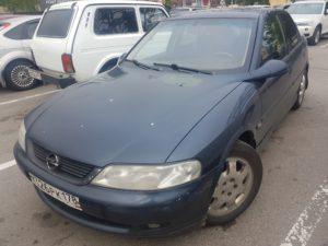 Выкуп авто в Лобне срочно