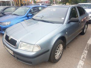 Выкуп авто в Люберцах