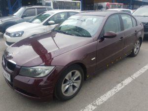 Выкуп авто в Люберцах срочно