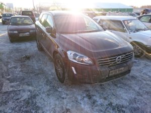 Выкуп авто в Москве и области