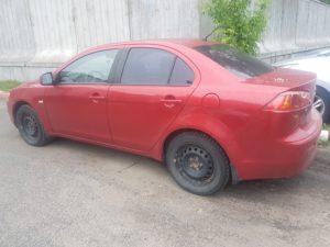 Выкуп любых авто в Малаховке выгодно