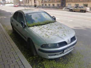 Выкуп авто в Одинцово
