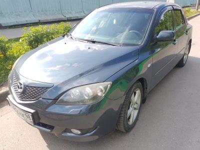 Выкуп авто в Пересвете