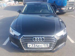 Выкуп авто в Перово