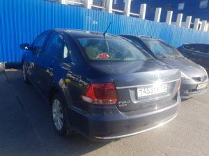 Выкуп авто в Выхино без нервов и лишних затрат