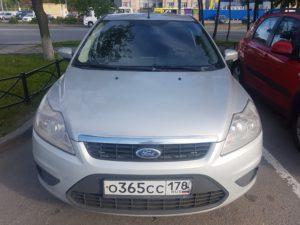 Выкуп любых авто в Новокосино профессионально
