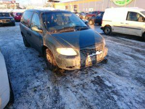Выкуп подержанных авто в Москве