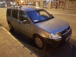 Выкуп подержанных авто в Москве в максимально сжатый срок