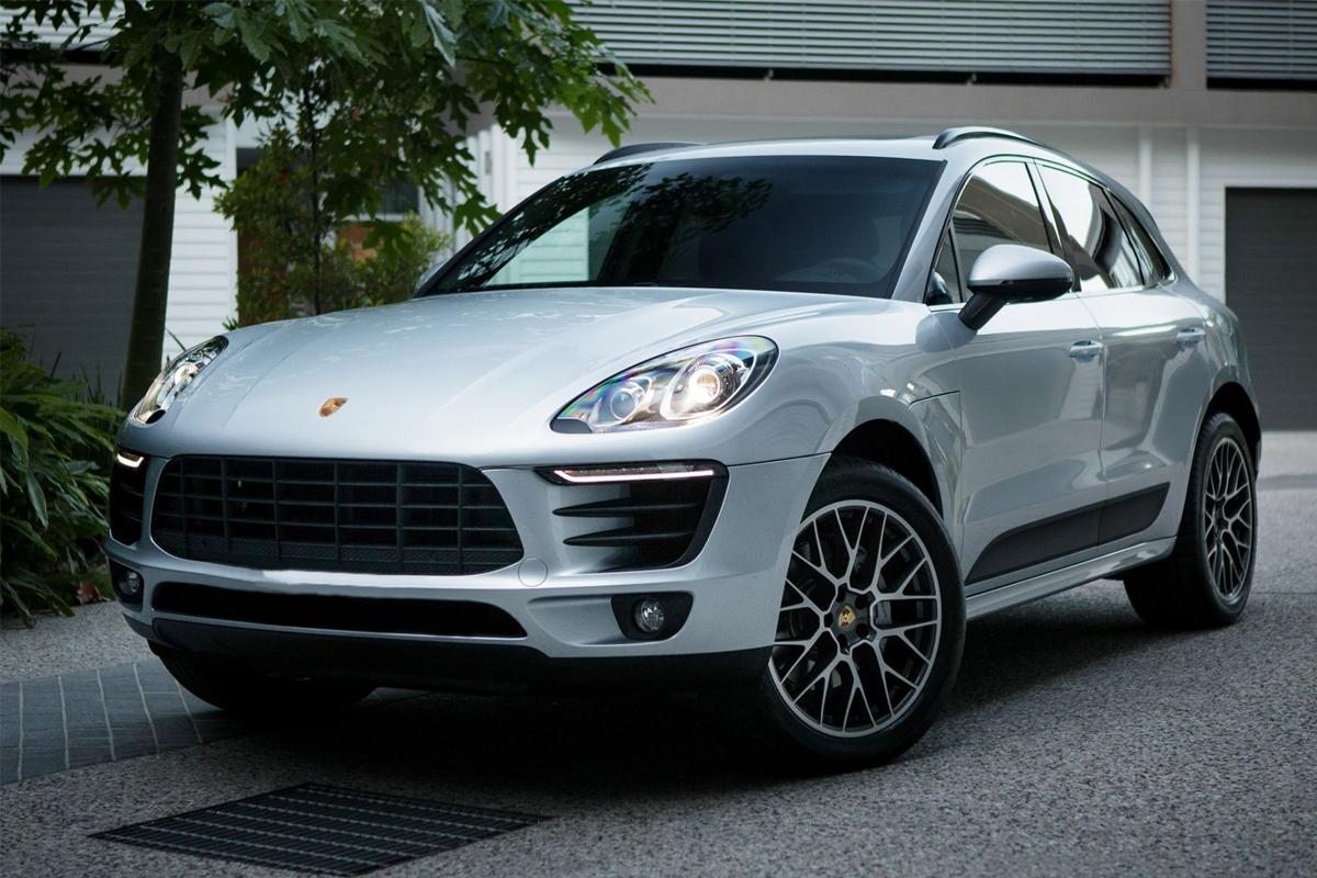 Выкуп новых авто на выгодных условиях